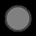 Emoji for aOFFLINE