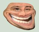 :scarytroll: Discord Emote