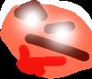 Emoji for HyperThonk