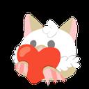 PuffyLove