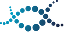 :logo_XDNA: