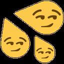 SmirkSweat