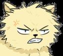 :BakuDog: Discord Emote