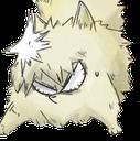 :BakuDogHitB: Discord Emote