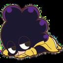 :MinetaCute: Discord Emote