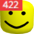 :ping: Discord Emote