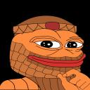 Pepe_of_akkad