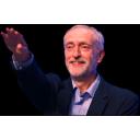 Commie_Corbyn