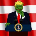 Trump_Pepe2