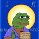 Pepe_God