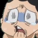 :MinetaScared: Discord Emote