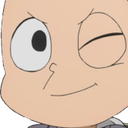 :MinetaWink: Discord Emote