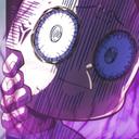 :MinetaComeIn: Discord Emote
