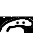 Emoji for verysad