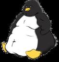 bloat