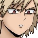 :MitsukiConcerned: Discord Emote