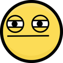 :squint: Discord Emote