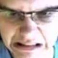 rafis_disgusted