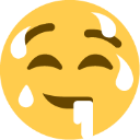 :cumslut: Discord Emote