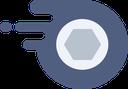 Emoji for NITROOOOOOOo
