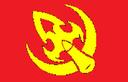 :communistvalk: