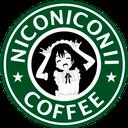 :nicocoffee: Discord Emote