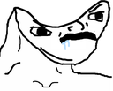 :pleb: Discord Emote