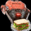 ColossusSandwich