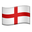 Emoji for itscominghome