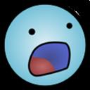 :sad: Discord Emote