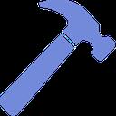 Emoji for dbbMod