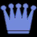 Emoji for dbbAdmin