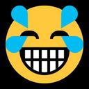:MSjoy: Discord Emote