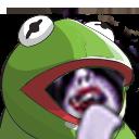 KermitSorcLuL