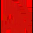 Emoji for sudomoTherRussia