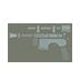 :blaster: Discord Emote