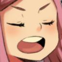 :MeiComplaining: Discord Emote