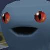 :mothyes: Discord Emote