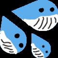 :WhaleCum: Discord Emote