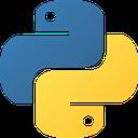 :python: Discord Emote