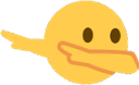 Emoji for hypesquadBalanceSucks