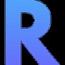 RLNews
