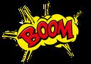 :HovacBoom2: Discord Emote