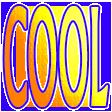 :HovacCool: Discord Emote