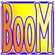 :HovacBoom: Discord Emote