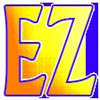:HovacEZ: Discord Emote