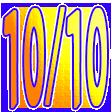 :Hovac10: Discord Emote