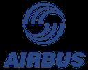 :airbus: Discord Emote