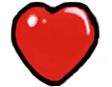 :LoveHeart:
