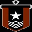 Emoji for CuivreR6